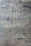 Grey wood texture and background.  Royalty Free Stock Image