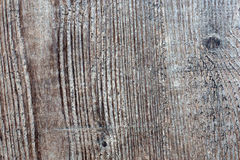 Grey wood texture and background.  Stock Photos