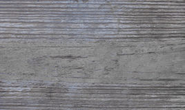 Grey  Wood texture background as  backdrop Stock Images