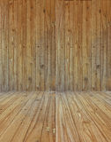 Grey wood texture background Royalty Free Stock Photo