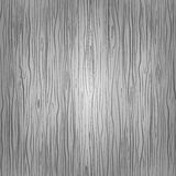 Grey wood texture Royalty Free Stock Photo
