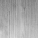 Grey wood texture blank plank surface shiny wooden for background.  royalty free stock photography