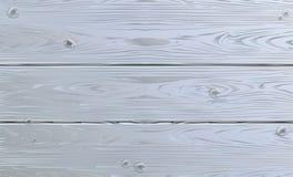 Grey wood texture wooden wallpaper Stock Image