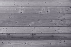 Grey wooden background Stock Photos