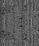 Grey wooden background Stock Photo