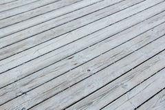 Grey wooden background Stock Photo