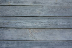 Grey wooden background Royalty Free Stock Photography