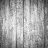 Grey wooden background Royalty Free Stock Images