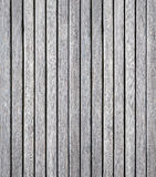 Grey wooden floor texture and background Royalty Free Stock Photos