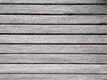 Grey wooden floor texture and background Stock Image