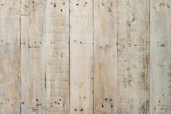 Grey wooden panel. Grungy grey paintwork on a wooden panel Stock Image