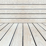 Grey wooden plank background Royalty Free Stock Image