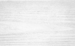 Grey wooden plank, tabletop, floor surface or chopping board. Stock Photos