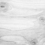 Grey wooden plank, tabletop, floor surface or chopping board. Royalty Free Stock Photography