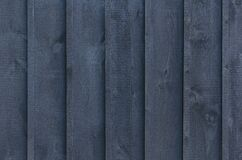Grey Wooden Planks Stock Photos