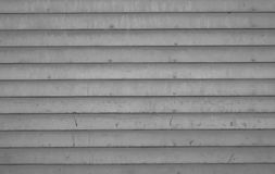 Grey wooden planks. Old grey wooden planks texture Royalty Free Stock Images
