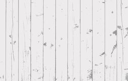 Grey wooden planks, table floor surface. Cutting chopping board. Wood texture. Vector illustration. Grey wooden planks, table floor surface. Cutting chopping vector illustration