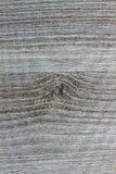 Grey wooden texture. Background royalty free stock image