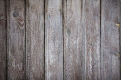 Grey wooden vertical backgorund Royalty Free Stock Photography