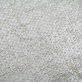 Grey woven texture as background Royalty Free Stock Image