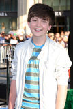 Greyson Chance Stock Photos