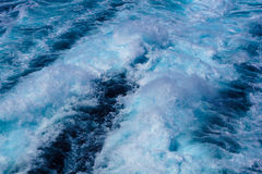 Greywater Стоковые Фото