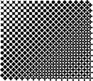Grid Stock Image