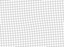 Grid Background Stock Photo