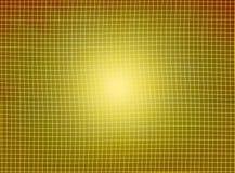Grid Background. Graphic illustration design Stock Image