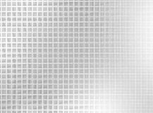 Grid Background Stock Photography