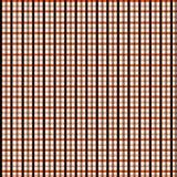 Grid background image Royalty Free Stock Image