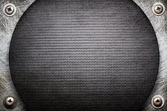 Grid background Stock Images