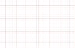 Free Grid Background Paper Royalty Free Stock Photo - 127319615