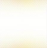 Grid02 bianco Fotografie Stock