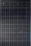 Grid Royalty Free Stock Photo