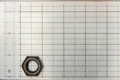 Grid Stock Images