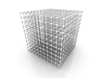The Grid Stock Photos
