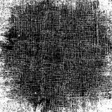 Grid Grunge Texture Royalty Free Stock Image