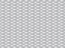Grid like texture design Royalty Free Stock Images