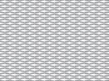 Grid like texture design royalty free illustration