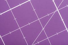 Grid lines Stock Photo