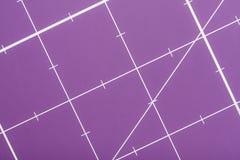 Grid lines Stock Photo