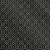 Grid Mesh Background Stock Images
