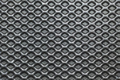 Grid mesh pattern Royalty Free Stock Image