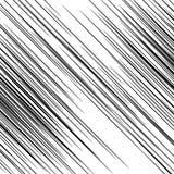 Grid, mesh of slanting, oblique, diagonal lines. Geometric   Stock Photography