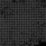 Grid My Black Royalty Free Stock Image