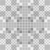 Grid opacity Stock Photography