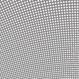 Grid Pattern Stock Photography