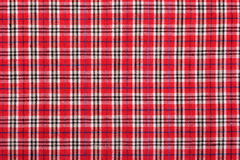 Grid Pattern. Cloth pattern Stock Image