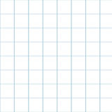 Grid pattern Royalty Free Stock Photography
